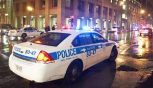 polizia-canadese-03-06
