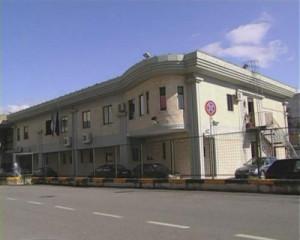 prefettura-Crotone-12-06