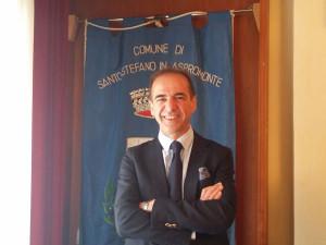 sindacofrancescomalara07-06