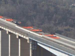 viadotto-italia-24