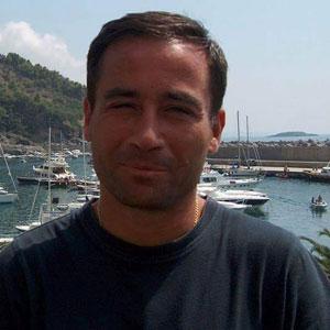 Mario Flecchia