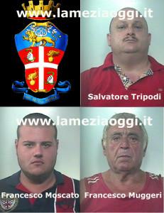 arresti-latitante-tropea-cc