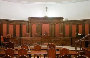 rp_aula_di_tribunale22-07-300x194.jpg