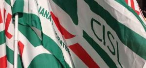 bandiera-cisl-16-07