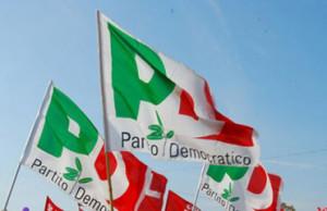 bandiera-pd-2907