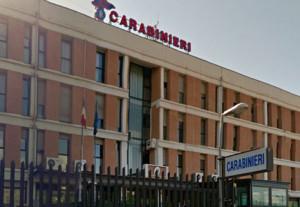 rp_carabinieri-Cosenza07-07-300x207.jpg