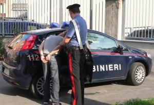 carabinieri-arresto-31