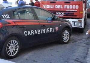 rp_carabinieri-vigili-fuoco04-300x210.jpg