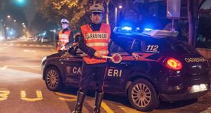 carabinieri_controlli2307