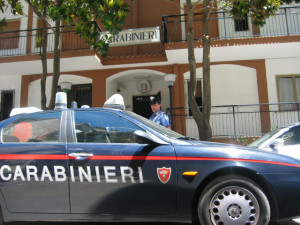 carabinieri_scalea-29