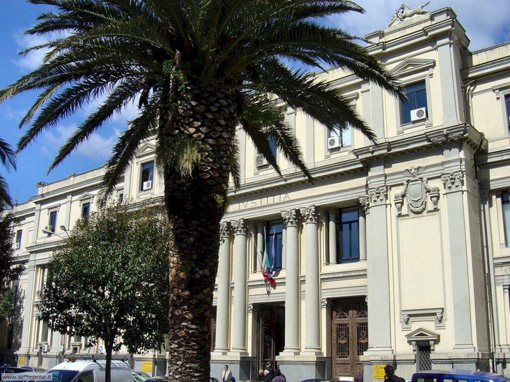 catanzaro-tribunale-2807