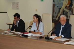 commissione-regionale