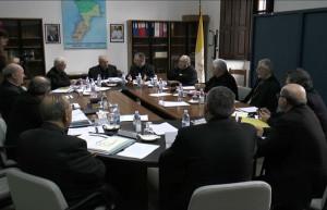 conferenza-episcopale