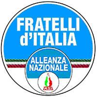fratelli-italia-18