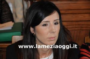 Ufficio Verde Pubblico : Lamezia oggi lamezia gullo istituito ufficio verde pubblico