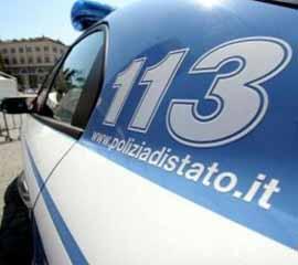 polizia_di_stato1[1]