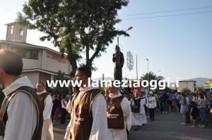 processione-sanfrancesco-08