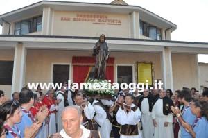 processione-sanfrancesco-12