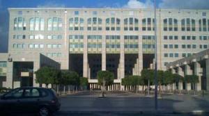 tribunale_reggio_02-07