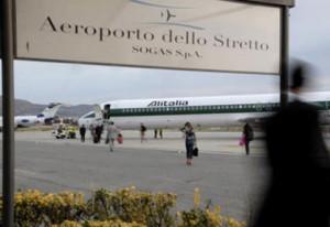 Aeroporto-Reggio-28