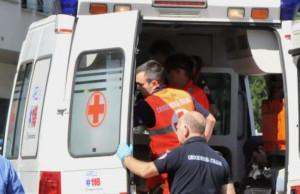 Ambulanza1508