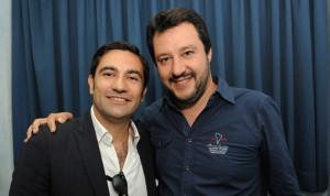 Furgiule-Salvini