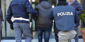 arresto-polizia-25