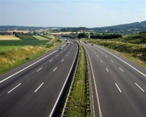 autostrada-a3web-6