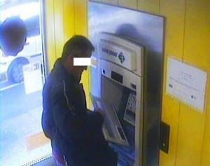 bancomat_clonato_250_250