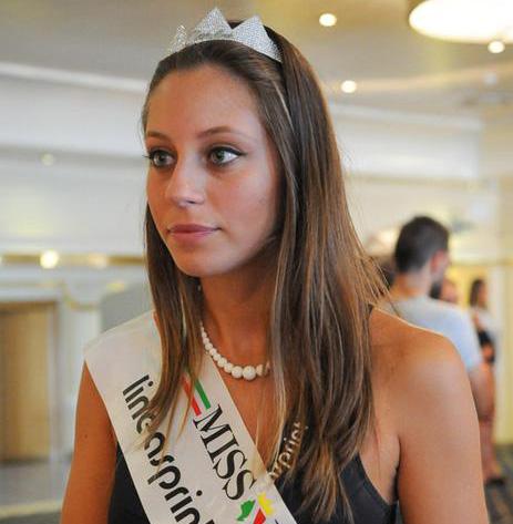 lamezia terme girls Calabrians girls tiziano ferro lamezia terme - duration: 3:59 coldmy 2,768 views 3:59 pasquetta 2008 lamezia terme - duration: 2:02.