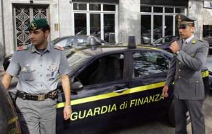 guardia_di_finanza20