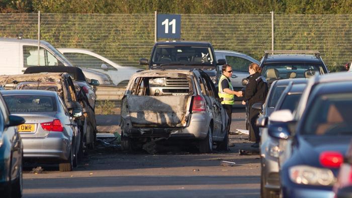 Jet Privato Turco Caduto : Lamezia oggi gb mail matrigna e sorella osama bin