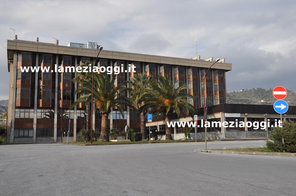 lamezia-comune-05-08