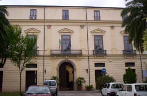 rp_palazzo-comue-castrovillari-300x197.jpg