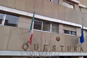 rp_questura-cosenza-2108-300x201.jpg