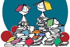 scuola-libri1608