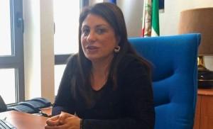 Caterina Chiaravalloti ok