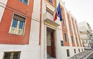 Comando-Provinciale-CC-RC