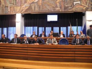 rp_Consiglio-provinciale-28-300x225.jpg
