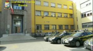 Gdf-Brescia