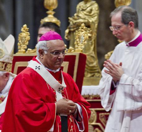 Vescovo-bertone