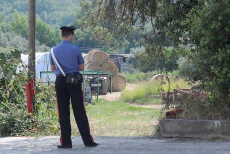 carabiniere-scena-incidente