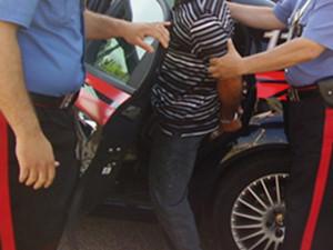 rp_carabinieri-arresto01-08-300x2251-300x225.jpg