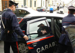 rp_carabinieri-arresto50309-300x213.jpg