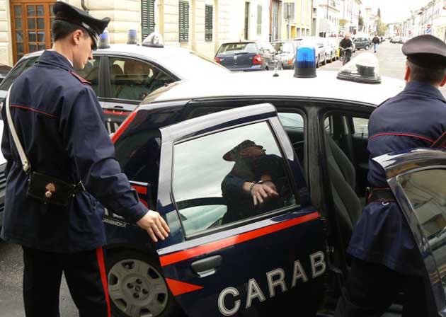 carabinieri-arresto50309