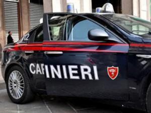 rp_carabinieri-auto-13-300x2251-300x225.jpg