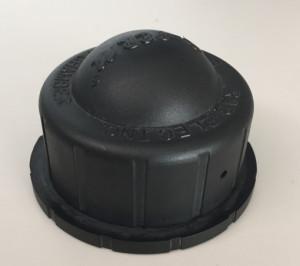 esposimetro-radon14