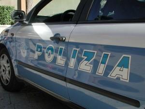rp_polizia_auto-300x225.jpg