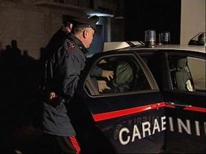 Arresto-carabinieri2