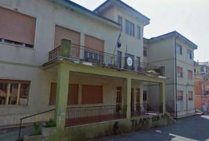 Comune-Nocera-Terinese